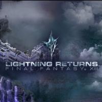 Lightning-Returns- Final Fantasy XIII