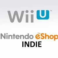 Wiiu Indie