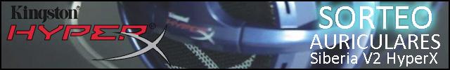 Cabeceras Concurso Auriculares