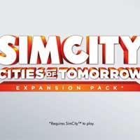 simcity exp