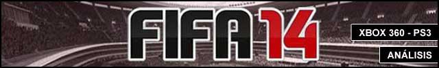 Cabeceras Analisis Fifa14