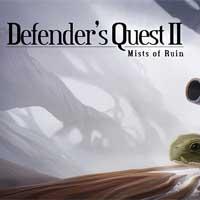 defenders quest ii