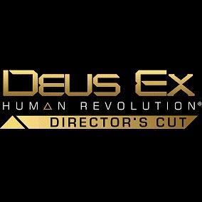 deus ex directors cut