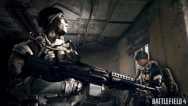 Battlefield-4- img ps4-xboxo