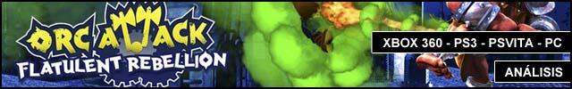 Cabeceras Analisis Orc Attack