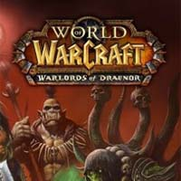WOW Warlords of