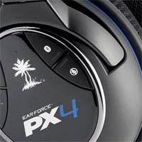 px4 logo