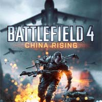 Battlefield 4-China-Rising