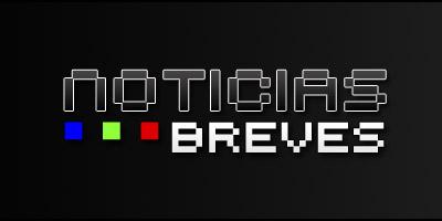 Cabeceras Noticias Breves