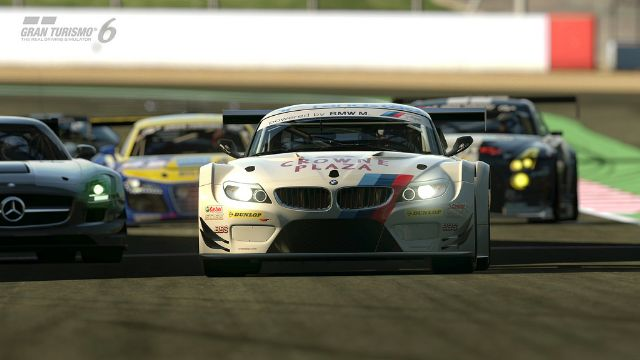 GT 6 img analisis 01