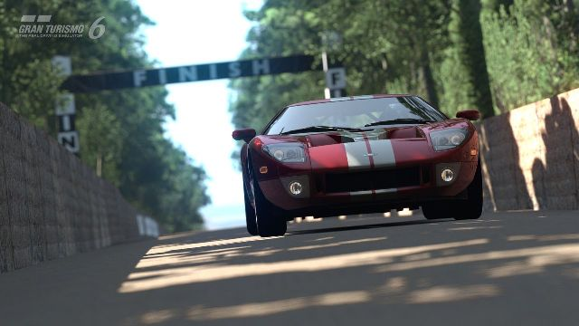 GT 6 img analisis 03