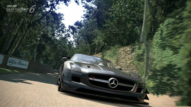 GT 6 img analisis 04