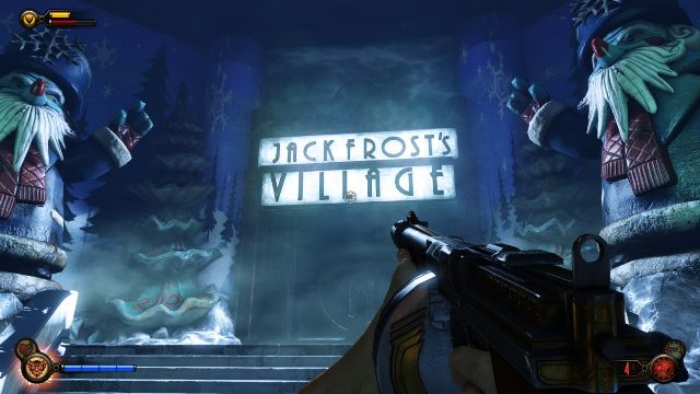 bioshock_infinitepanteon img 2