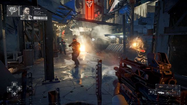 killzone Shadow Fall img 2