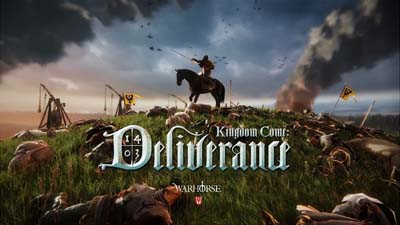 kingdom_come_deliverance