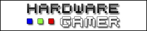Banner GP 2014 Hardware gamer