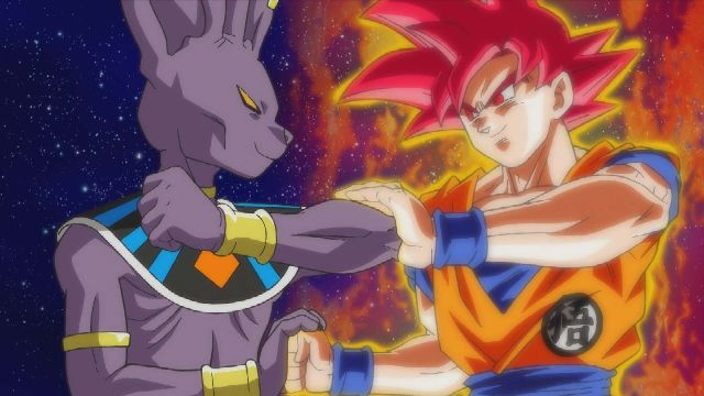 Dragon Ball Z Battle of Z img 5