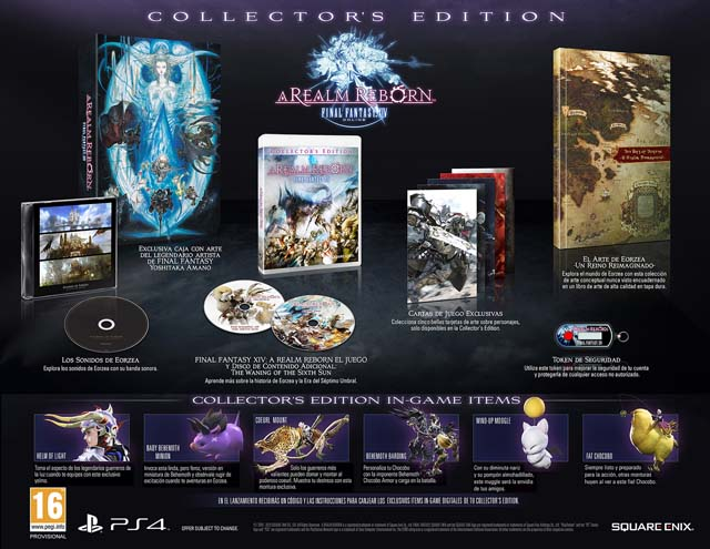 Final Fantasy XIV Collectors Edition_PS4_Layered_SPAIN_Low