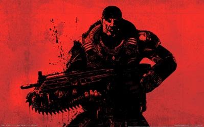 Gears-Of-War-Wallpaper-Free-Download