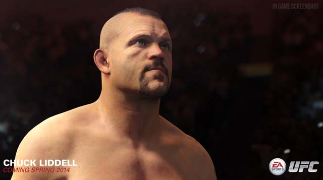 UFC_ChuckLiddell