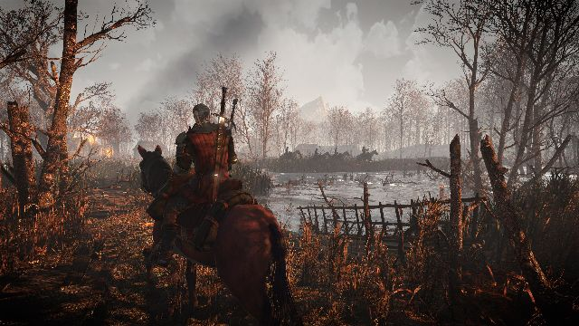 imagenes-the-witcher-3 img 3