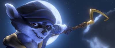 sly-cooper-1