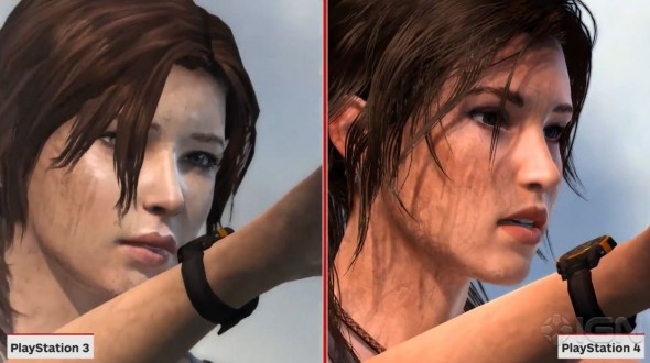 tomb_raider_PS4PS3-590x330