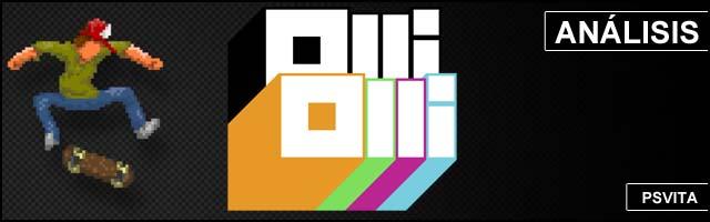 Cab Analisis 2014 Olliolli