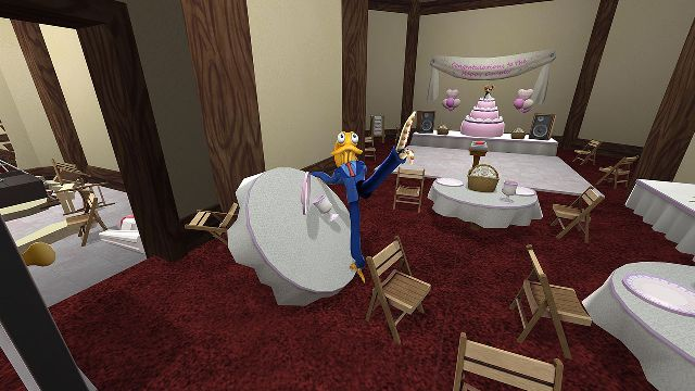 Octodad Analisis img 01