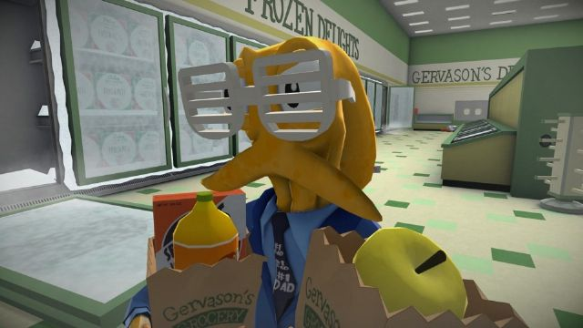 Octodad Analisis img 03