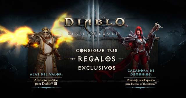 diablo iii exp