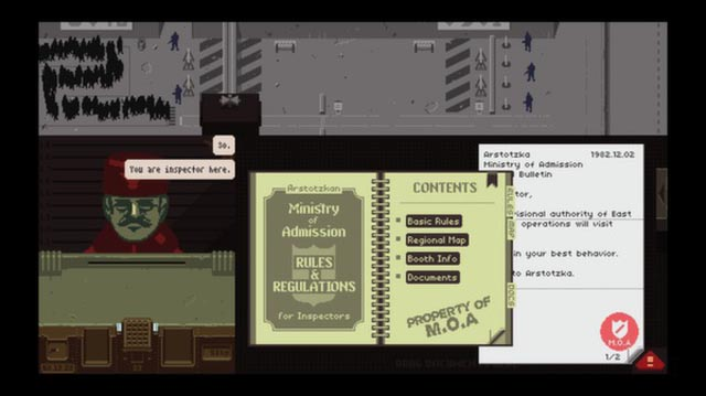 papers please analisis img 02