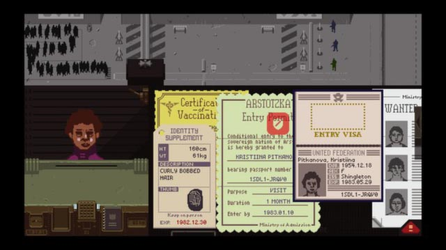 papers please analisis img 03