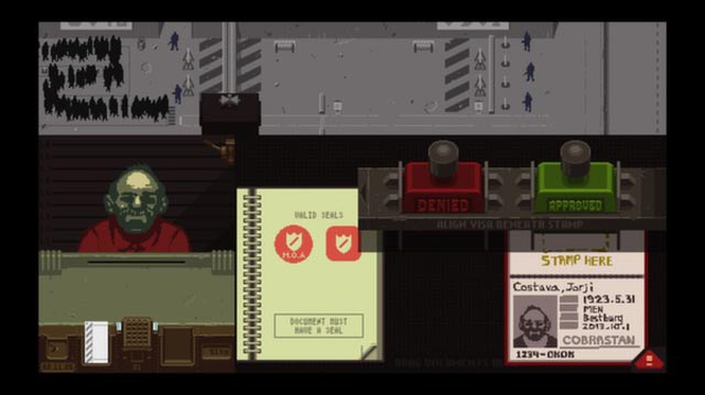 papers please analisis img 04