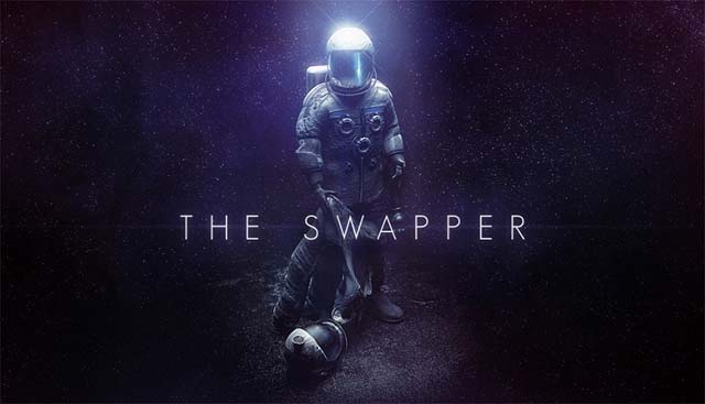 the-swapper
