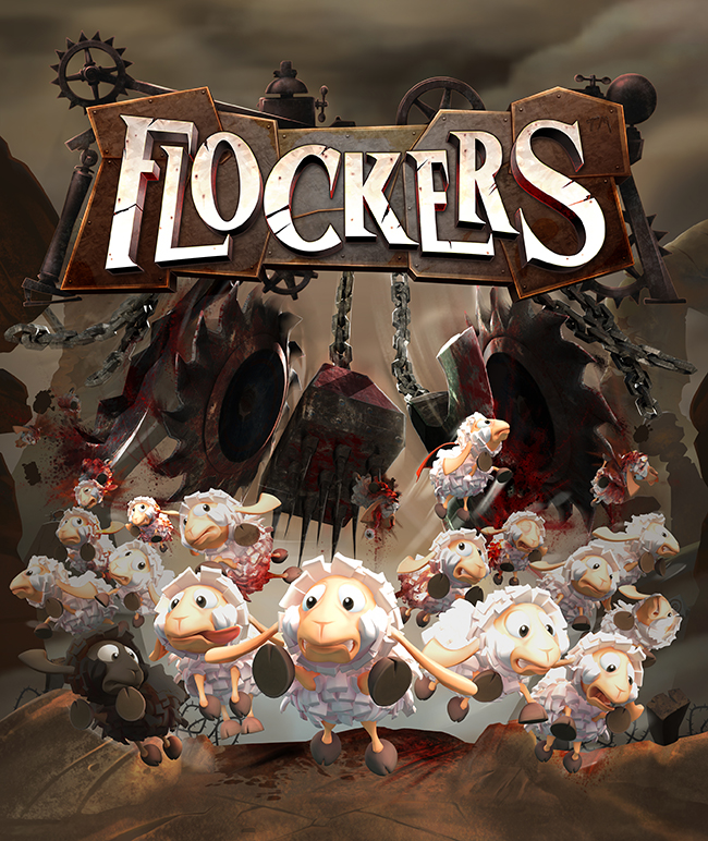 1396014168-flockers-key-art