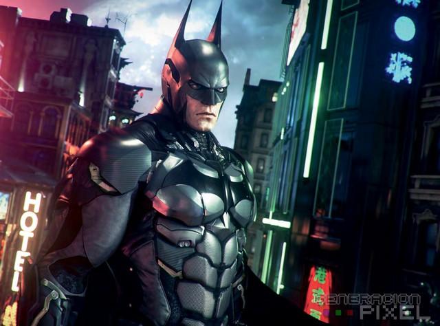 Batman Knight 00003