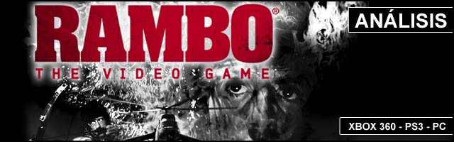 Cab Analisis 2014 Rambo