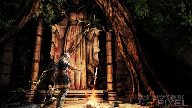 Dark Souls II analisis img04