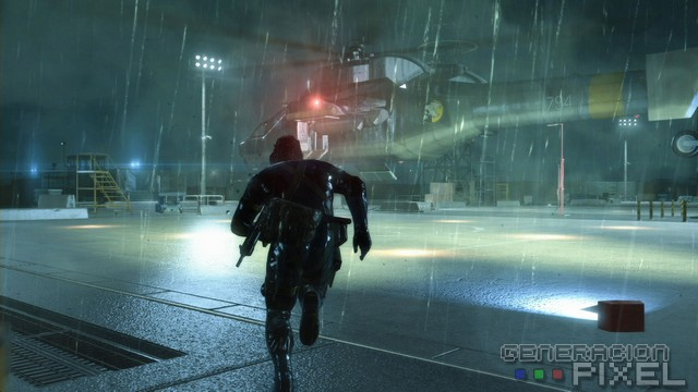 MG V Ground Zeroes analisis img02