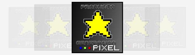 Producto-Recomendado Final