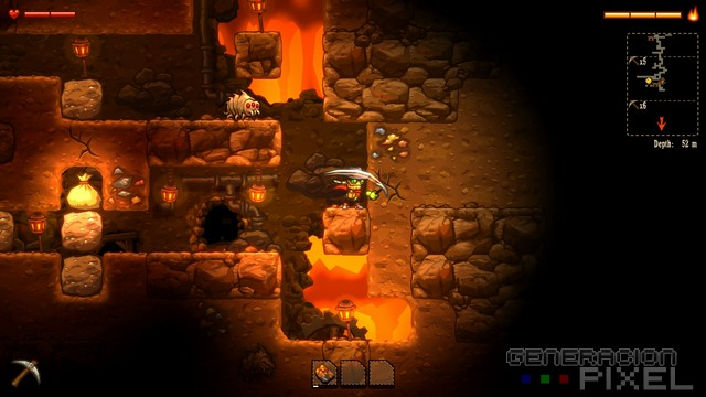 SteamWorldDig2_hd