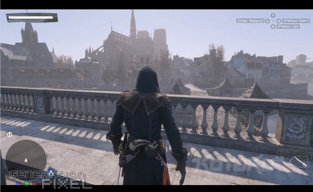 assassins creed unity img01