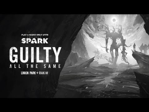 img_41714_linkin-park-guilty-all-the-same-feat-rakim-project-spark-linkin-park-version