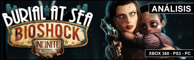 Cab Analisis 2014 Bioshock Infinite Panteon Marino 2