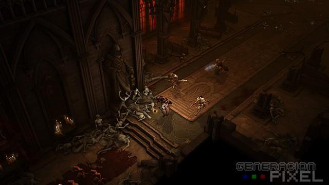 Diablo III Reaper analisis img02