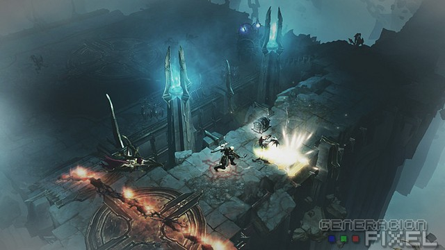 Diablo III Reaper analisis img03