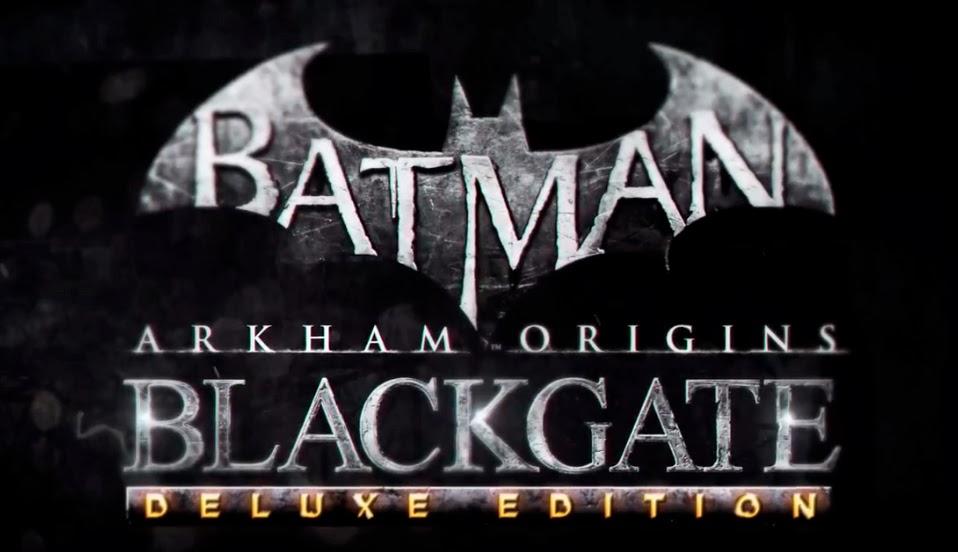 Lanzamiento-de-Batman-Arkham-Origins-Blackgate-Deluxe-Edition