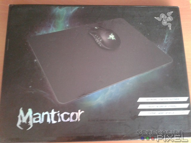 Razer Manticor analisis img01