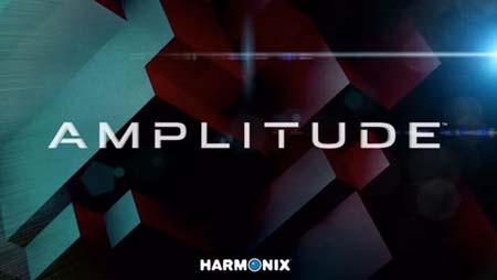Amplitude